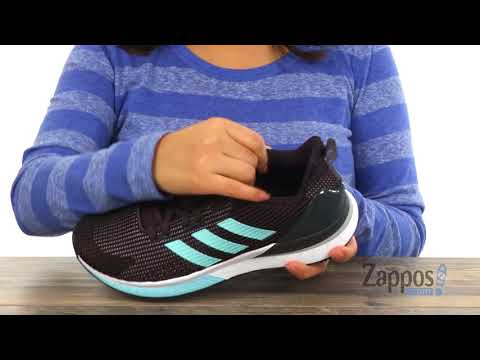 adidas-running-questar-tnd-sku:-8984635