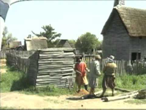 The_Massachusetts_Bay_Colony__Founded_in_1629.flv