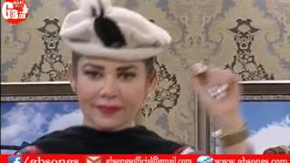 kam sa kam salam dua ak new shina song by nisar chahat at k 2 tv live