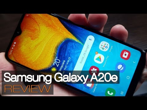 samsung-galaxy-a20e-review-(affordable-one-ui-phone,-with-dual-camera)