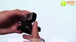 A4Tech PK-720MJ обзор / review