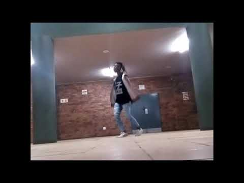 Solalekseni Dr Malinga ft Rudeboyz(Dance video)