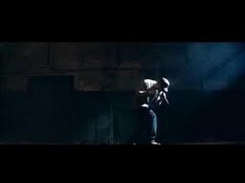 Eminem - Beautiful (Explicit)