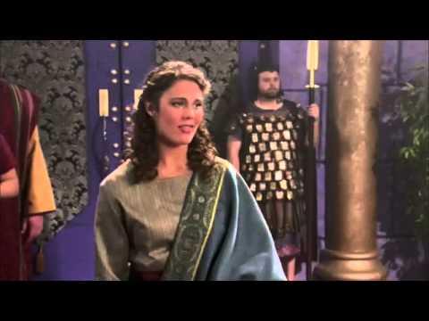 Trailer do filme Esther e o Rei