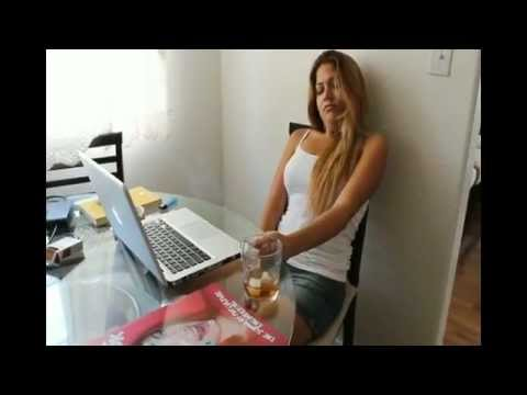 Miami Ad School Application Video - Asli Zeren
