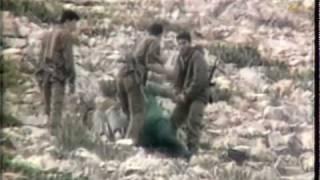 Världens Konflikter: Israel-Palestina (del 2 av 3)