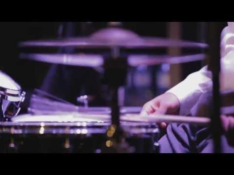 The St. Regis Doha - Jazz at Lincoln Center Doha