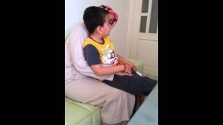 epilepsi tedavisi..halil tabur..refleksoloji..refleksoloji eğitimi