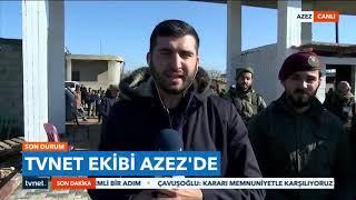 ÖSO'nun Bordo Bereli Komutanı: PKK'yı bitireceğiz!