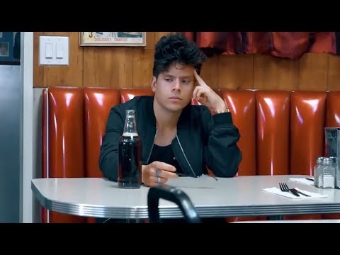 Musical Fiction | Rudy Mancuso (Full Song  + Lyrics - No harsh edit)