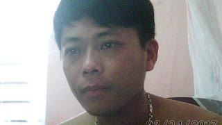 Noi Lai Tinh Xua VANDUNG TRIEU