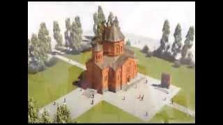 Армянская церковь появится в Сургуте(https://vk.com/luram., 2015-10-07T17:53:46.000Z)