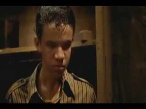Trailer do filme Alameda do Sol