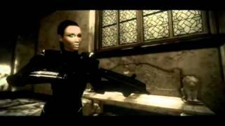 Shadow Harvest - Phantom Ops Trailer 2011