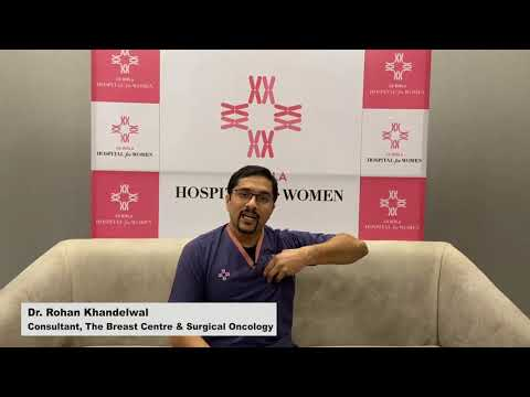 breast-cancer---facts-&-figures-in-hindi-by-dr.-rohan-khandelwal