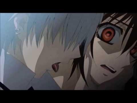Vampire Knight - Vampire's Call AMVKaynak: YouTube · Süre: 4 dakika39 saniye