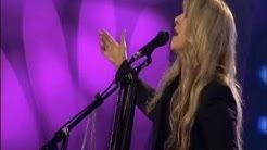 Stevie Nicks ~ SARA ~ Live 2008.