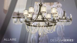 design series collections bronze