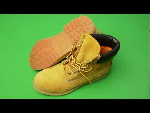 Тимберленд 6 inch 10061 Yellow, Обувь Тимберлендиз YouTube · Длительность: 4 мин30 с  · Просмотры: более 1.000 · отправлено: 21.09.2017 · кем отправлено: Интернет-магазин обуви TEMPOSHOP