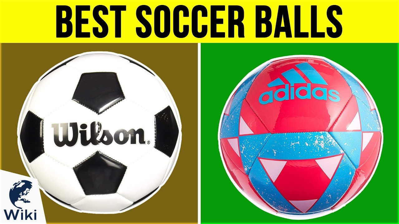 WILSON TRADITIONAL  SOCCER BALL  SIZE #3
