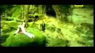 Jagjit singh - Kiska chehra.flv