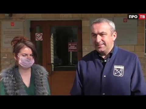 Срочные новости: о защитных масках, расписании автобусов и многом другом