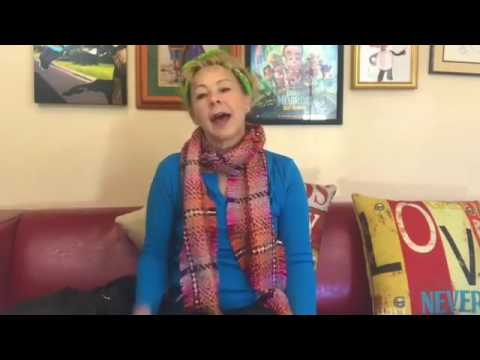 Crash Bandicoot N. Sane Trilogy Voice Cast Debi Derryberry