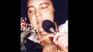 Elvis Presley - Shake a Hand (Take 2)