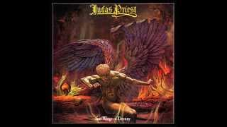 Judas Priest-Sad Wings of Destiny Full Album [HQ]