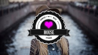 Lost Frequencies - Are You With Me (Gianni Kosta Remix)