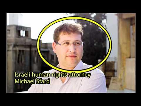 Internet Killed Israeli PR