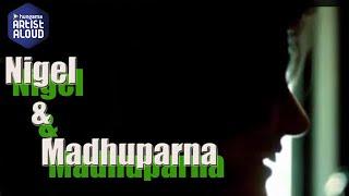 Piya Kahe Tu Full Video - Nigel & Madhuparna