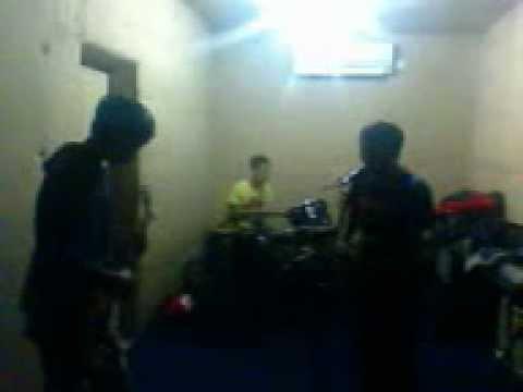 Band Indie Cirebon , D_All_Aku Akan Rela