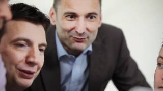 NORMA Group: Effektivität und Effizienz mit den Produkten von NetApp