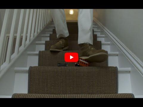 Vidéo BROTHER 03