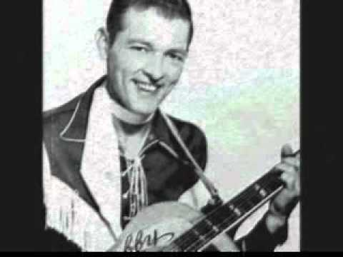 Bobby Helms - Fraulein 1957 (Country Music Greats)