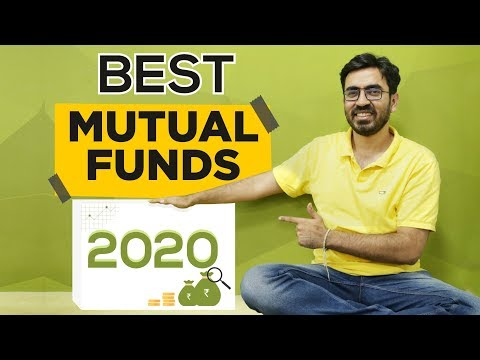 best-mutual-funds-for-sip-in-2020-|-top-5-mutual-funds-in-india-2020-for-beginners-|-म्यूचूअल-फ़ंड