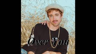 HOLYCHILD - Over You (Official Audio) YouTube Videos