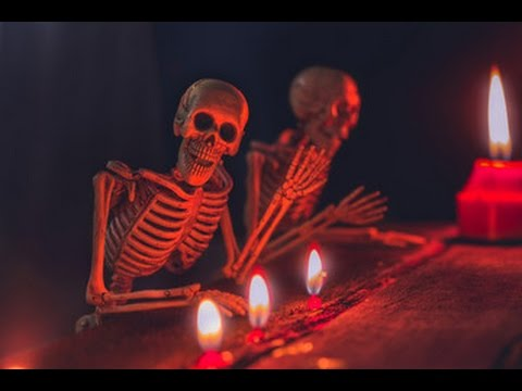 Satanicus (Bertysolo & Ethan Meixsell) (°_°) https://www.youtube.com/BERTYSOLO
