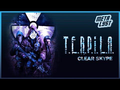 S.T.A.L.K.E.R. Чистое Небо | Вкратце