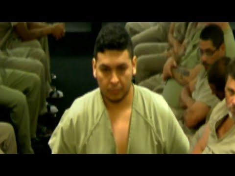 South Florida Massage Therapist Accused Of Sexually Assaulting Client At Massage Envy