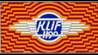 LEE HARVEY OSWALD IS MURDERED (KLIF-RADIO)(NOVEMBER 24, 1963)