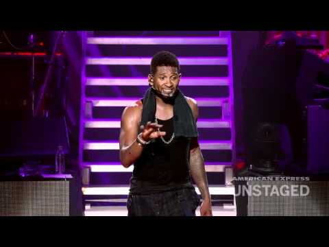 usher live in london unstaged hd stream view 25 (confessions part2)