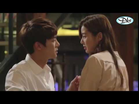 Zalima (raees) Bollywood Romantic Songs Korean Mix 2017 Video