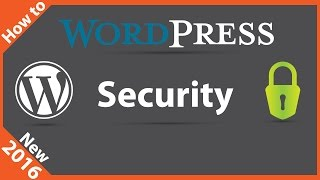 How to Increase WordPress Security