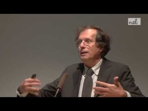 "Maurizio Ferraris - ""Observer - Observed"" - Conference - Ass"
