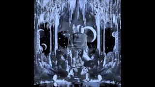 Sultan Bathery - So Blue