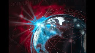一箭60星,美国星链计划将秒杀5G?让中国战栗?今天终于有人回应