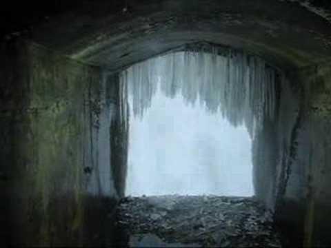 Travel Niagara Falls - Journey Behind The Falls - 2 portals