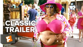 Norbit (2007) Trailer #1   Movieclips Classic Trailers